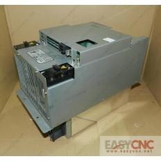PSU-30-ACL OKUMA Power Supply 1006-3101-1317010