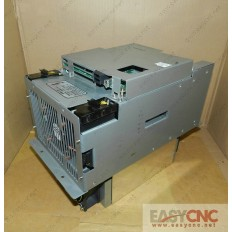 PSU-60 OKUMA Power Supply 1006-3103-1313011