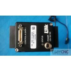 S2-11-01K40-00-L Dalsa ccd used