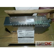 S8JC-Z35024CD Omron Power Supply New And Original