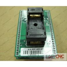 SDP-UNIV-48TS Sockets Adapters Tsop48 New And Original