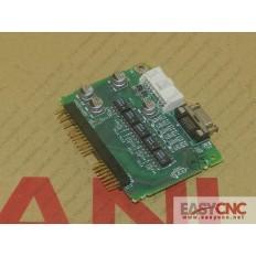 SGDR-SDACA03AB Yaskawa pcb used