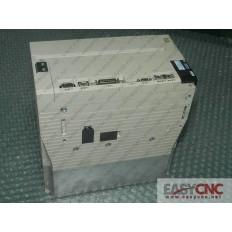 SGDV-200A21A Yaskawa servopack used