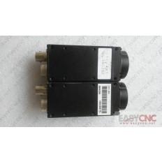 STC-405 Sentech ccd used