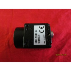 STC-A33D-60 Sentech ccd used