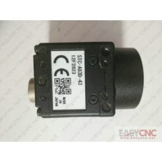 STC-A83D-43 Sentech ccd used