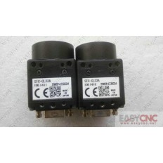 STC-CL33A Sentech ccd used