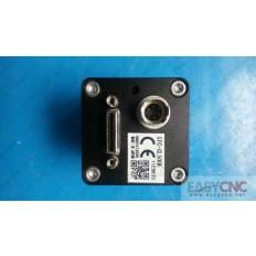 STC-CL500E Sentech ccd used