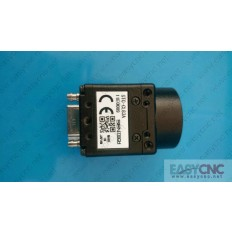 STC-CL83A Sentech ccd used