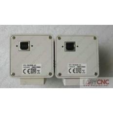 STC-TB33USB-AS Sentech ccd used