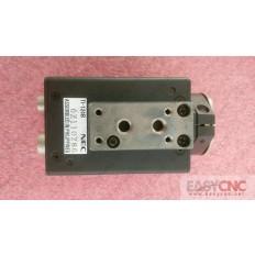 TI-124B NEC ccd used