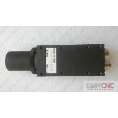 TI-125B NEC ccd used