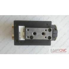 TI-324A III NEC ccd used