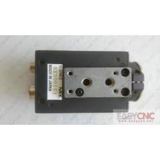 TI-324A II NEC ccd used