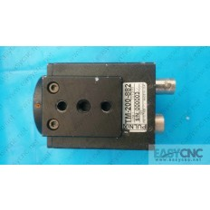 TM-200 Pulnix ccd used
