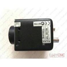 TM-6740CL Pulnix ccd used