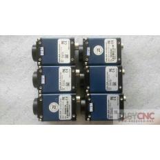 TM CR-GM00-H6400 Dalsa ccd used