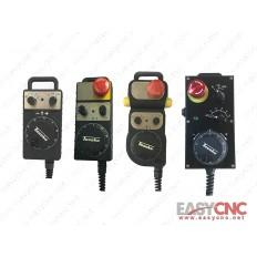 HC121 Tosoku manual pulse generator (MPG) new
