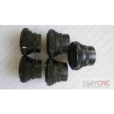 TV lens TVL-02-300 used