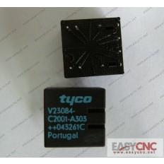 V23084-C2001-A303 Tyco Relay New And Original