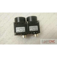 VCC-G20S20A Cis ccd used