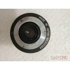 TV lens VF50mm 1:1.8 used