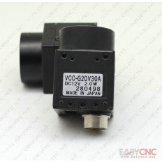 VGA G20V30A Cis ccd used