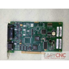 VPM-8100DX-030 capture card used