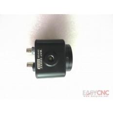 WAT-535EX2 Watec ccd used