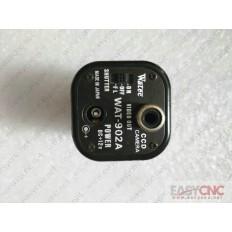 WAT-902A Watec ccd used