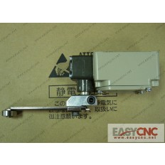 WLCA12-2N Omron Limit Switch New And Original