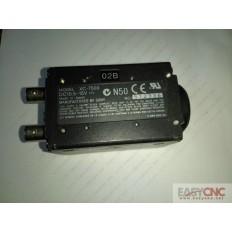 XC-7500 Sony video camera used