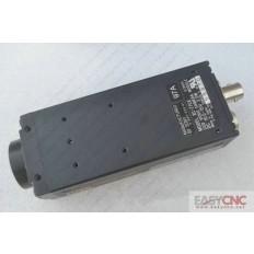 XC-77CE Sony video camera used