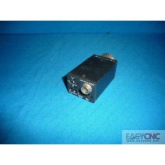 XC-HR300 Sony video camera used