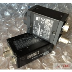 XC-ST30CE Sony video camera used
