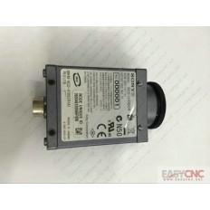 XCD-U100CR Sony video camera used