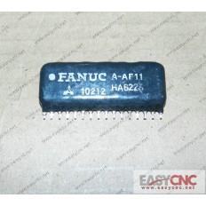 A-AF11 HA6225 Fanuc hybrid