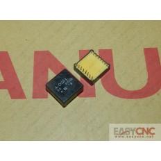 A-OS03 used