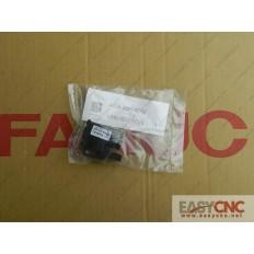 A02B-0309-K102 A98L-0031-0026 Fanuc battery new and original