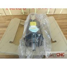 A06B-0078-B403 Fanuc ac serov motor BiS 12/3000 new and original