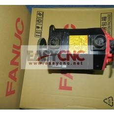 A06B-0235-B605#S000 FANUC AC Servo Motor α8/4000is