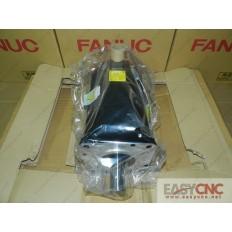 A06B-0253-B101 Fanuc ac servo motor aiF 30/4000 new and original