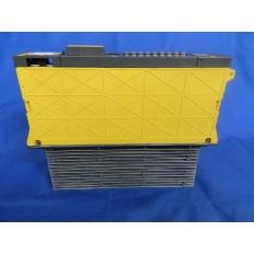A06B-6079-H204 FANUC Servo Amplifier Module Used