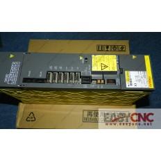 A06B-6096-H301 Fanuc servo amplifier module used