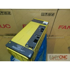 A06B-6140-H030 Fanuc power supply aiPS 30 new and original