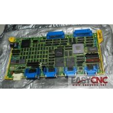 A16B-2200-0371 Fanuc 0-C 5-6 Digital Axis NEW AND ORIGINAL