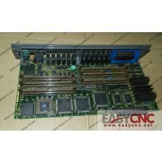 A16B-3200-0071  FANUC PCB