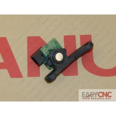 A20B-2001-0590 Fanuc spindle motor used