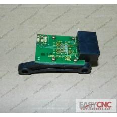 A20B-2001-0600 FANUC Encoder