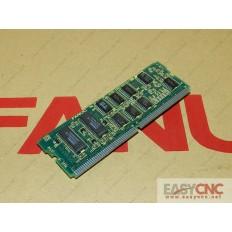 A20B-2902-0290 Fanuc PCB Servo module used